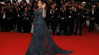 Wallpapers Rai Aishwarya Cannes Resolution 8k Indian