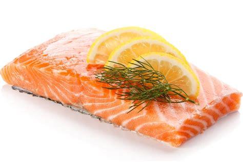 comment cuisiner le saumon tout sur le saumon le choisir le cuisiner le conserver