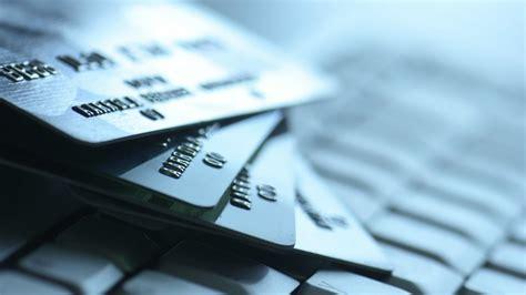 smartphones la seguridad del pago  punto debil de