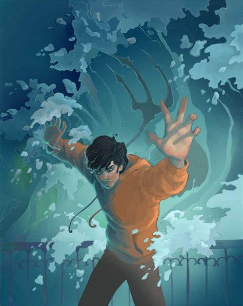 percy jackson fan art kim 39 s art blog percy jackson fan art