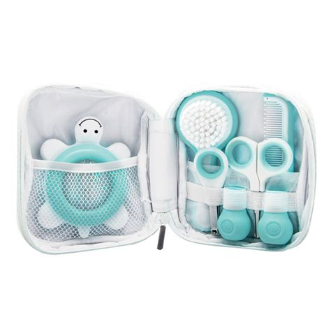 set de toilette bebe confort set de toilette sailor bleu 10 sur allob 233 b 233