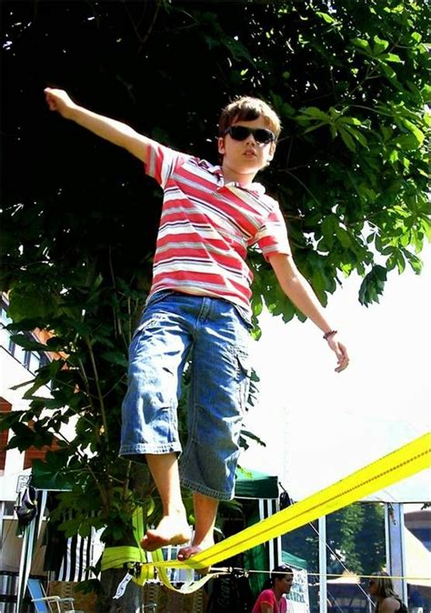 Juegos tradicionales para adultos y niños. Alquiler de juegos inflables para niños y adultos cumpleaños ,fiestas ,empresas y colegios en Lima