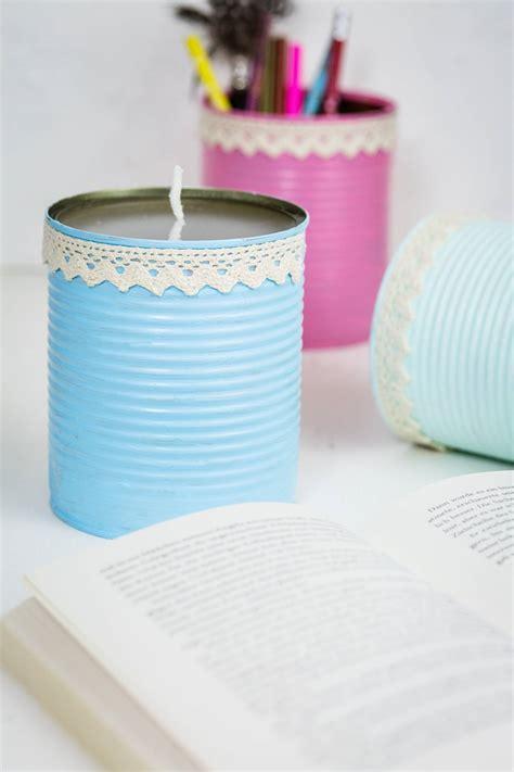 öl Kerzen Selber Machen by Kerzen Selber Machen Oder Auch Kerzen Upcycling A Matter