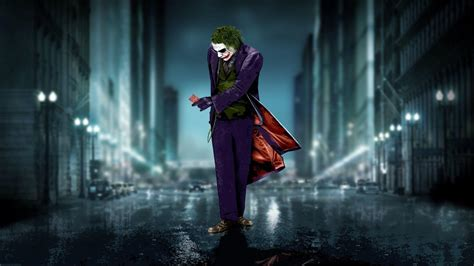 The Joker Desktop Backgrounds  Wallpaper Cave