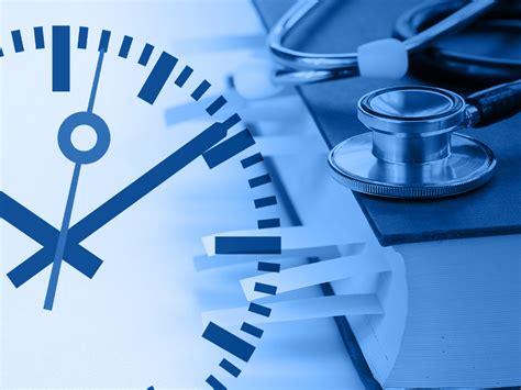 4 Time Management Tips for Online Medical Certification ...