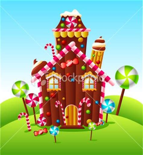 gingerbread house tree north pole pinterest discover