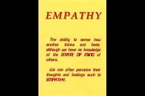 quotes   empathetic quotesgram