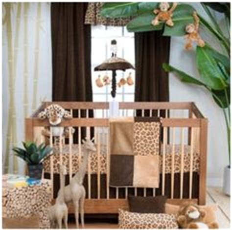 1000 images about baby animal theme stuff on pinterest