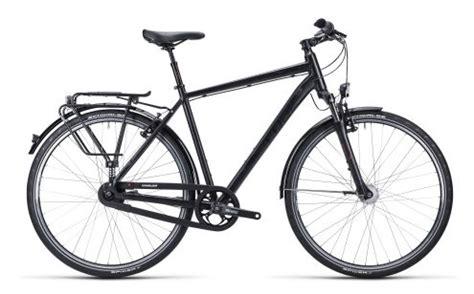 fahrrad herren trekkingrad f 252 r herren kaufen reduziert fahrrad de