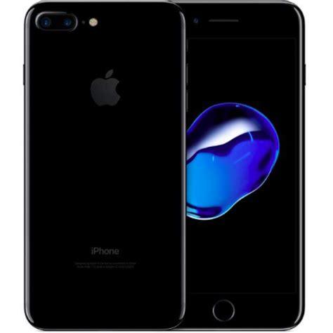 iphone 7 gebraucht iphone 7 plus 32gb black gebraucht handy shop neuhausen