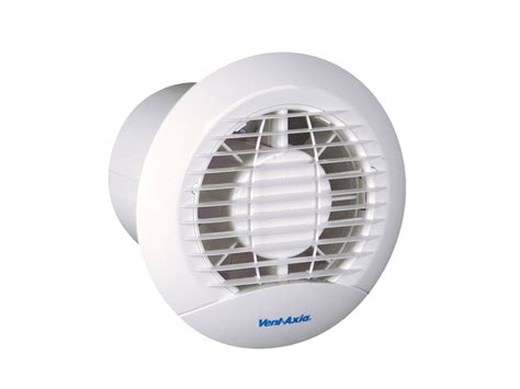 chimney exhaust fans cost eclipse 100x bathroom kitchen toilet wall or ceiling