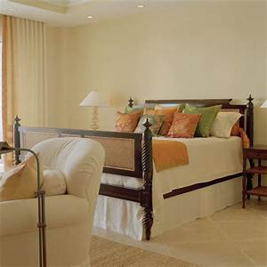 Modern, Bedroom, Designs, And, The, Latest, Trends, In, Decorating