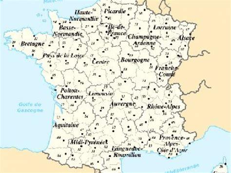 cuisine reunion les départements français présentation et histoire