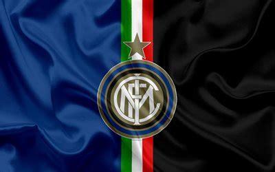 Descargar fondos de pantalla El Inter de Milán, de fútbol ...