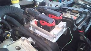 Ecu Repair  Fiat Stilo Ecu Repair