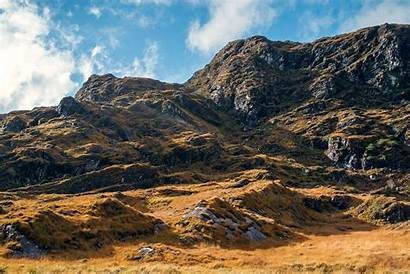Ireland Dunloe Gap