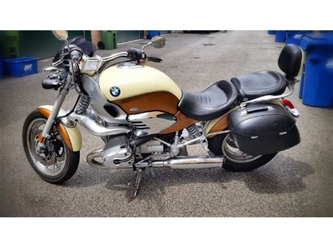 Bmw R 1200 C Phoenix Motorcycles For Sale