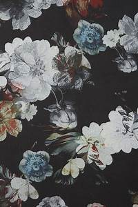 1000+ images about Floral on Pinterest | Poppies, Black ...