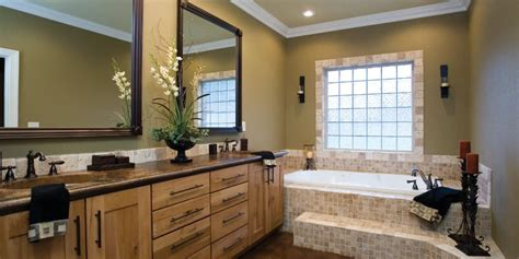 top rated home design professionals home accents