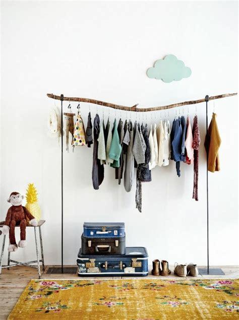 comment am駭ager une chambre comment décorer sa chambre idées magnifiques en photos