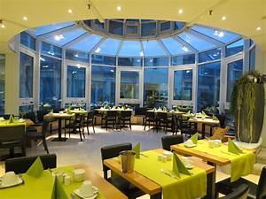 Frühstück In Ulm : hotels ulm neu ulm comfor hotel ~ Orissabook.com Haus und Dekorationen