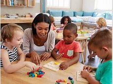 Building an Inclusive Classroom Environment