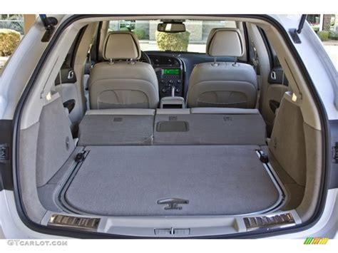 Saab 9 4x Interior by 2011 Saab 9 4x 3 0i Xwd Trunk Photo 62544369 Gtcarlot
