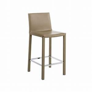 Chaise Bar Cuisine : chaise de cuisine bar ~ Teatrodelosmanantiales.com Idées de Décoration
