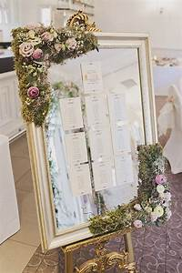 Elegant Seating Charts Wedding 30 Most Popular Seating Chart Ideas For Your Wedding Day