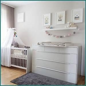Wann Babyzimmer Einrichten : wann babyzimmer fertig machen babyzimmer house und ~ A.2002-acura-tl-radio.info Haus und Dekorationen