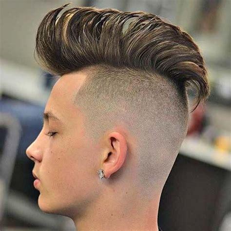 ideas  hairstyle names  pinterest men