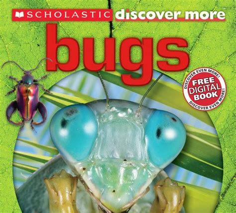 Fascinating Nonfiction Kids Will Love Lehighvalleylivecom