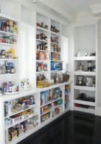 kitchen walk in pantry ideas walk in pantry kitchen ideas