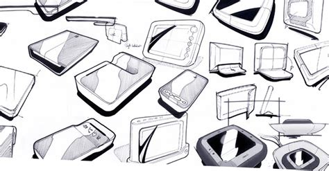 Industrial Design by Industrial Design Its Impact On The Economy The New