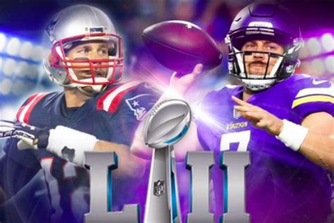super bowl lii  conspiracy nfl leaks early patriots