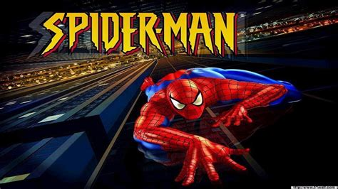 spider man walkthrough complete game ps youtube