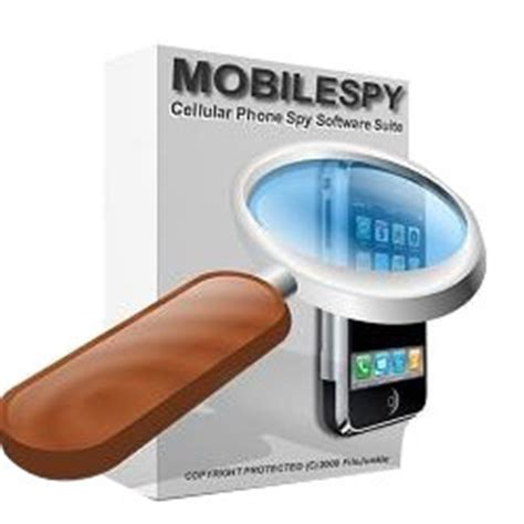 cell phone interceptor cell phone interceptor software in new delhi delhi