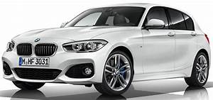Bmw Serie 2 2017 : bmw 1 series and 2 series get more powerful engines for 2017 my 230i coupe with 252 hp 0 100 ~ Gottalentnigeria.com Avis de Voitures