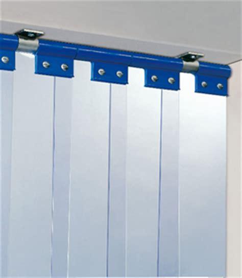rideaux a lamelles souples porte 224 232 res rideau 224 232 res pvc