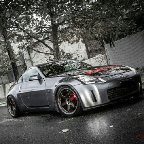 17 Best Images About Nissan 350z/370z On Pinterest