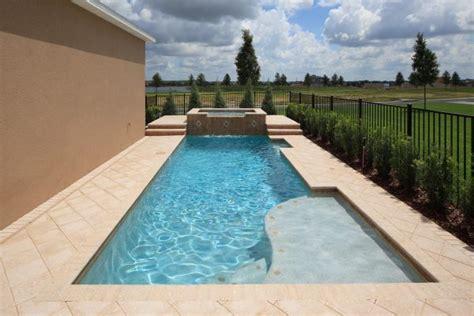 tile orlando hypnotic national pool tile orlando fl with tanning ledge for rectangular swimming pool ideas of
