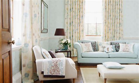 arredare con gusto il soggiorno come arredare un piccolo soggiorno 9 idee per farlo