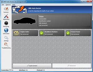 Obd Car Doctor : obd auto doctor latest version get best windows software ~ Kayakingforconservation.com Haus und Dekorationen