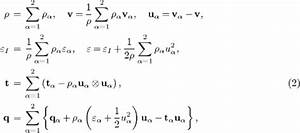 Astronomy Math Equations - Pics about space