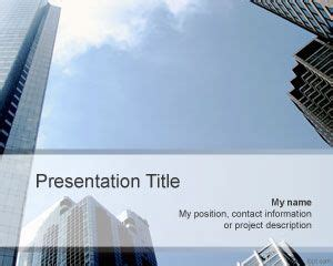 powerpoint 2010 designs office powerpoint template
