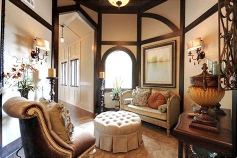 english country living room design ideas rizkimezo