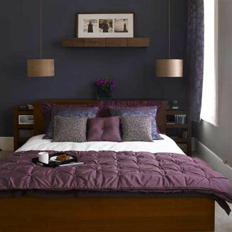 chambre violet chambre couleur prune meilleures images d 39 inspiration