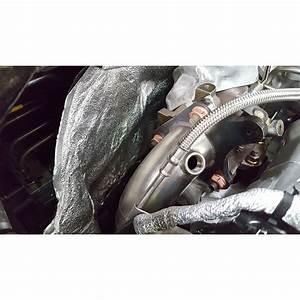 Catalyseur Clio 2 : catalyseur sport clio 4 rs 220 trophy inoxline performance ~ Maxctalentgroup.com Avis de Voitures