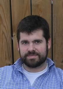 Matthew D  Green
