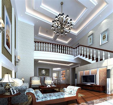stylish home interiors japanese and other interior design